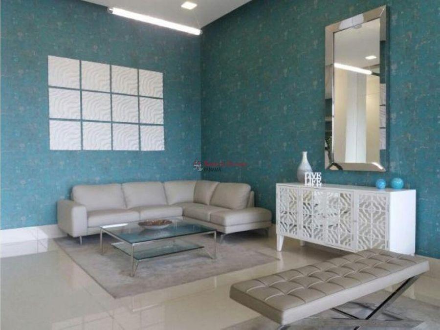 hermoso apartamento en alquiler en via espana