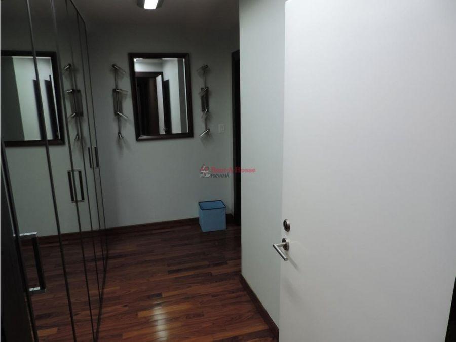 se alquila apartamento en san francisco mr