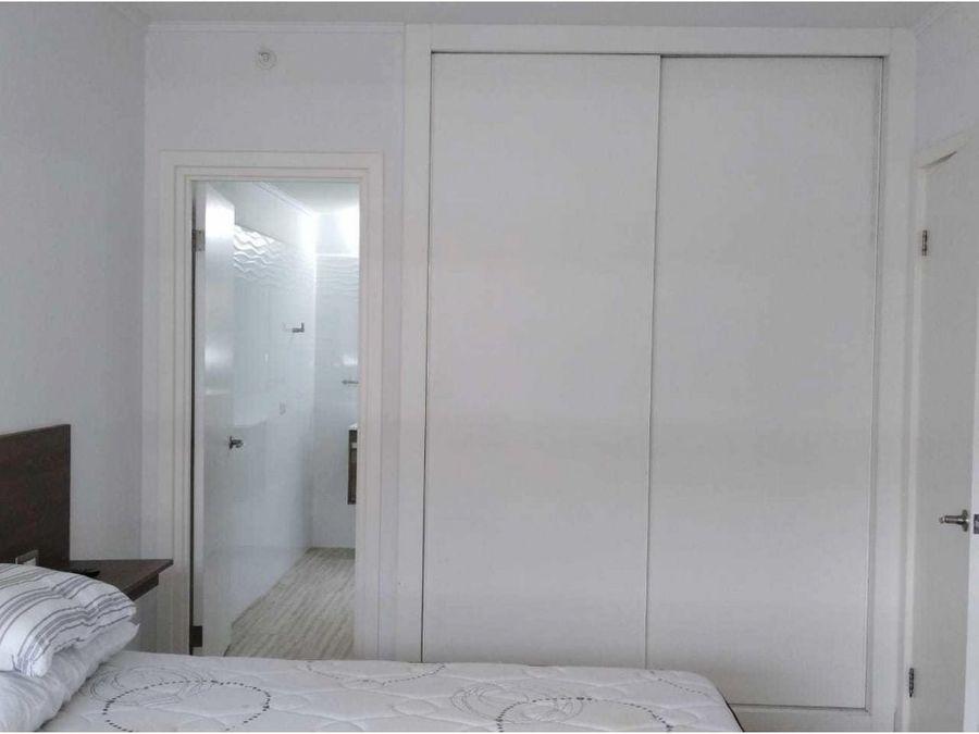 se alquila moderno apartamento en san francisco