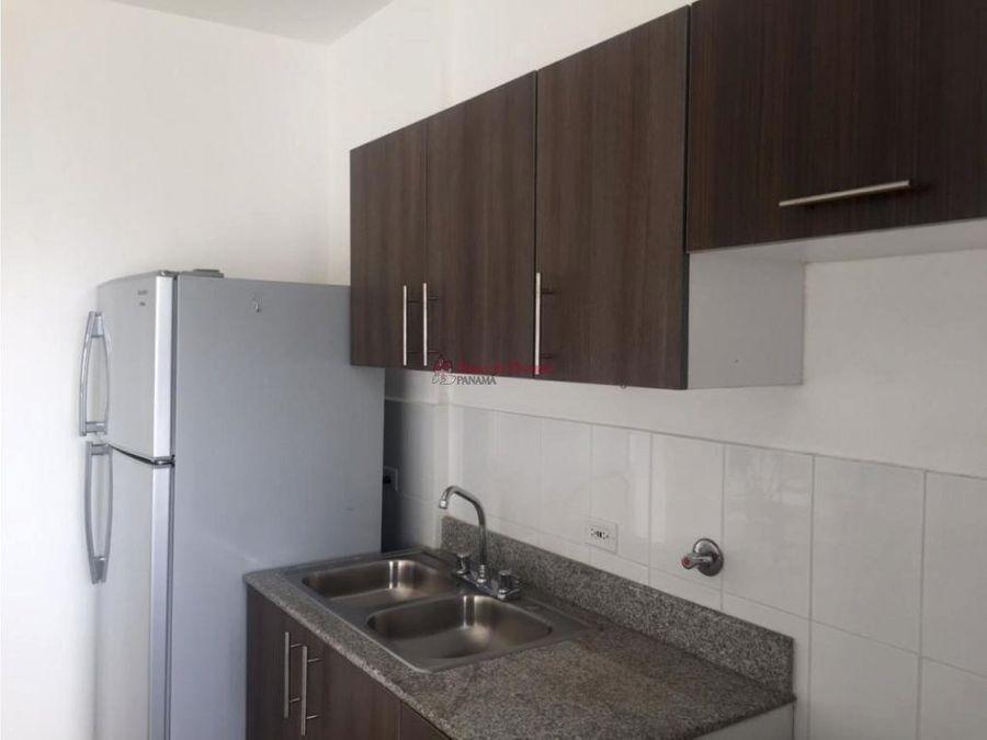 venta de apartamento en panama oeste