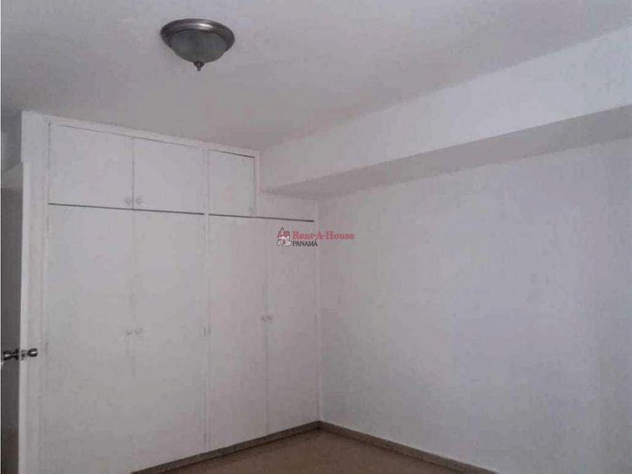 hermoso apartamento en alquiler en paitilla