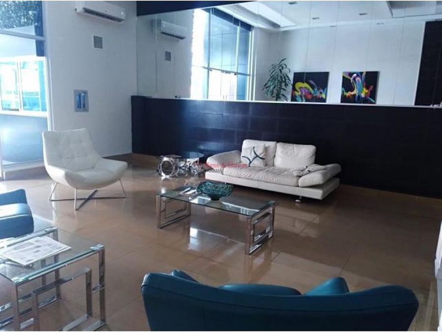 hermoso apartamento en venta en san francisco