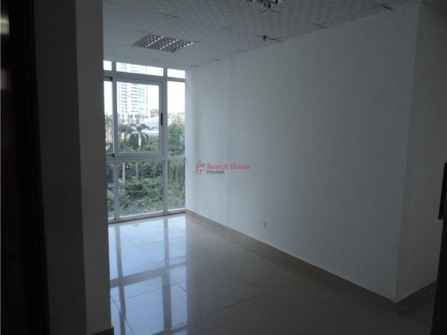 alquiler de oficina en comercial en bella vista