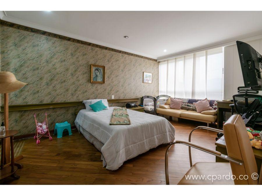 apartamento loma de los balsos