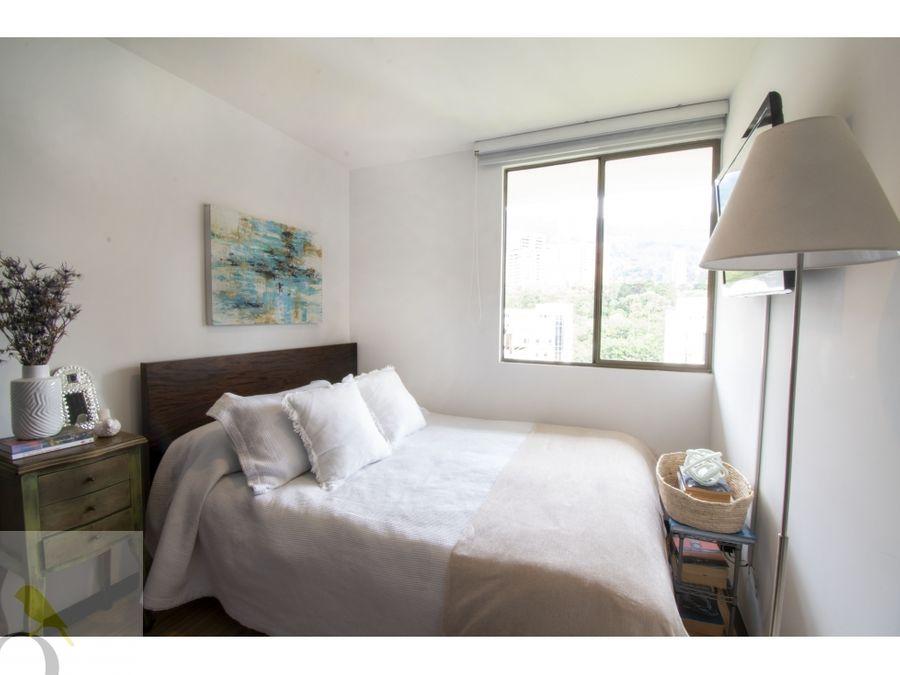 apartamento via linares