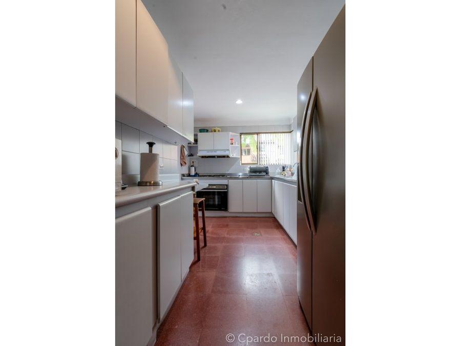 casa en venta sector san lucas