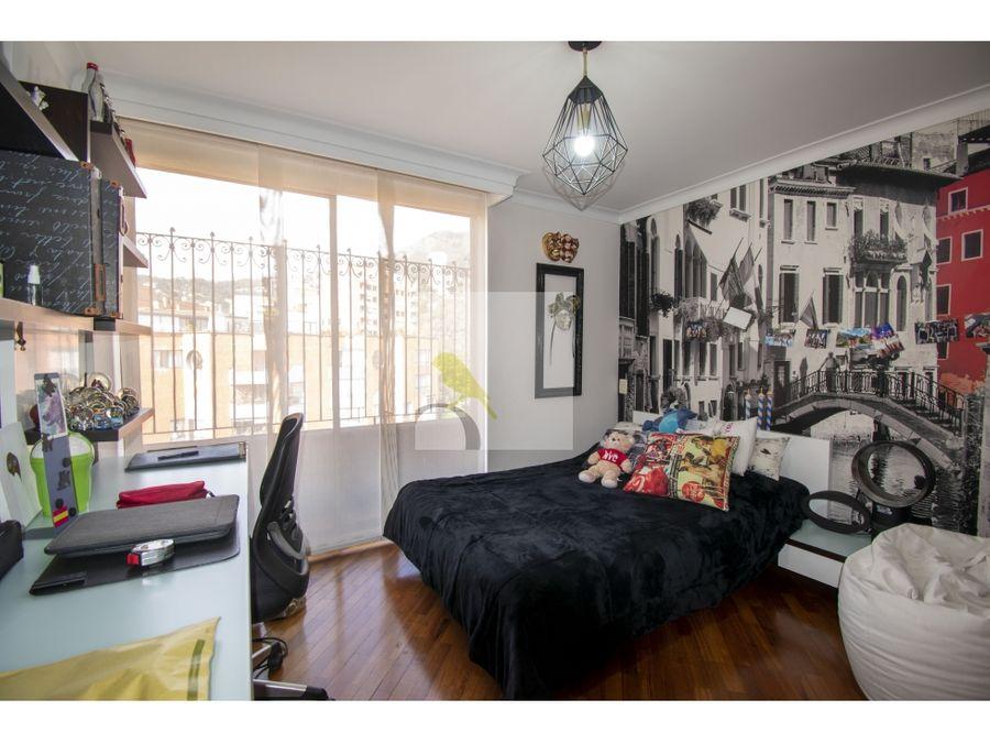 apartamento duplex en la loma del tesoro
