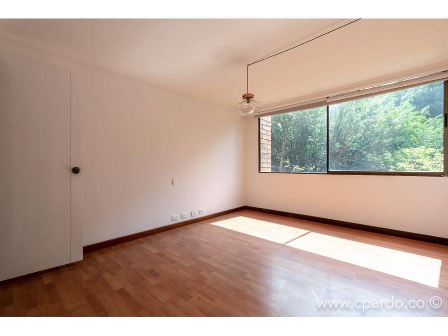 apartamento sector los balsos