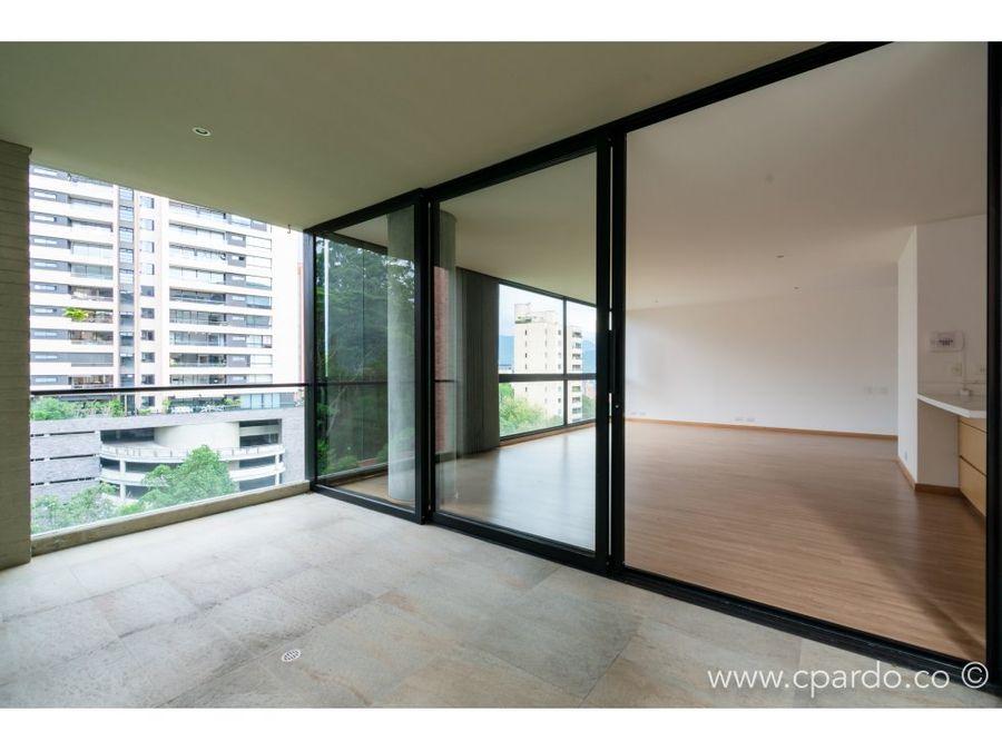 apartamento en venta sector mall drive in