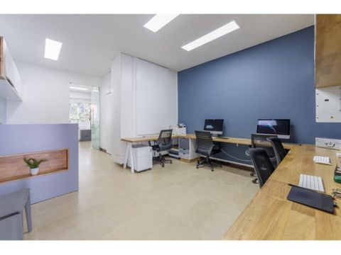 oficina sector tv superior