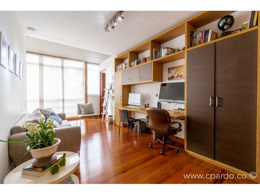 apartamento sector las santas