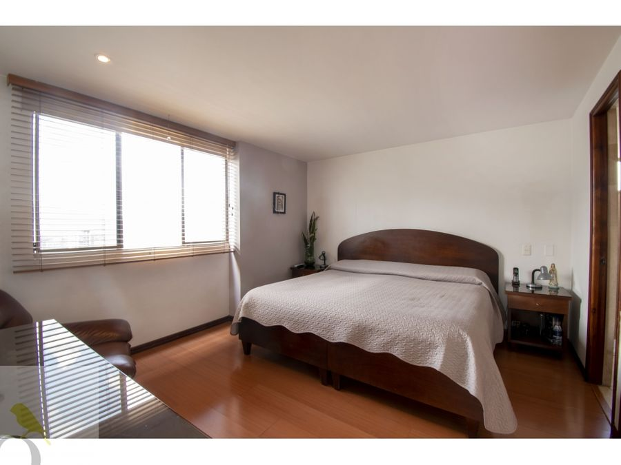apartamento sector drive inn