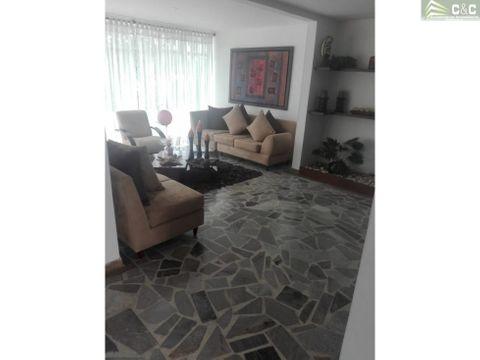 casa campestre en renta armenia quindio 9398