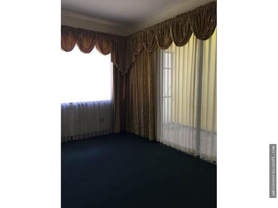 v053 vendo casa en san antonio de belen
