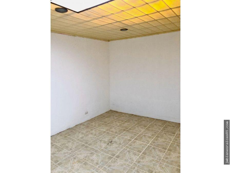 v117 vendo casa en condominio costa bella en playa jaco