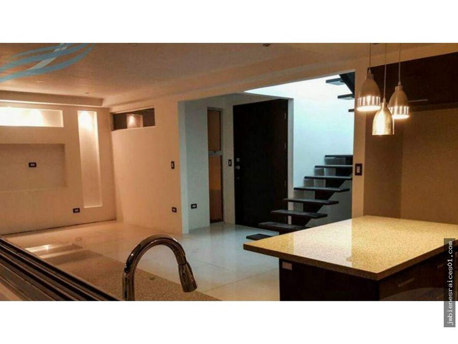 v112 se vende casa en condominio tierras de santiago