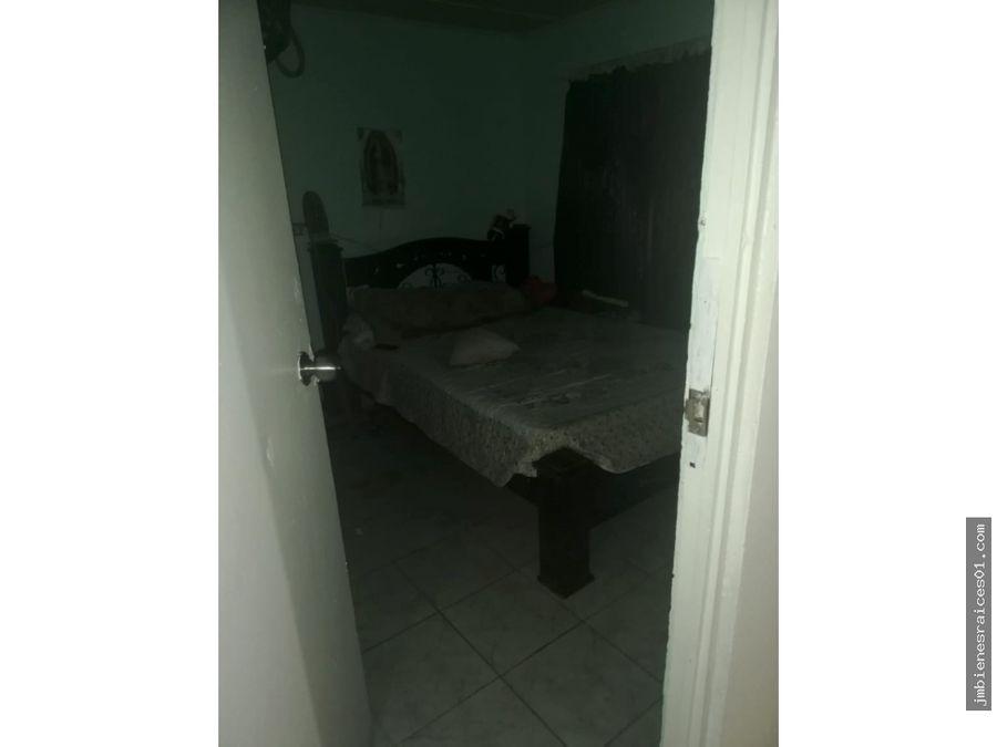 v134 casa en condominio ulloa la aurora heredia