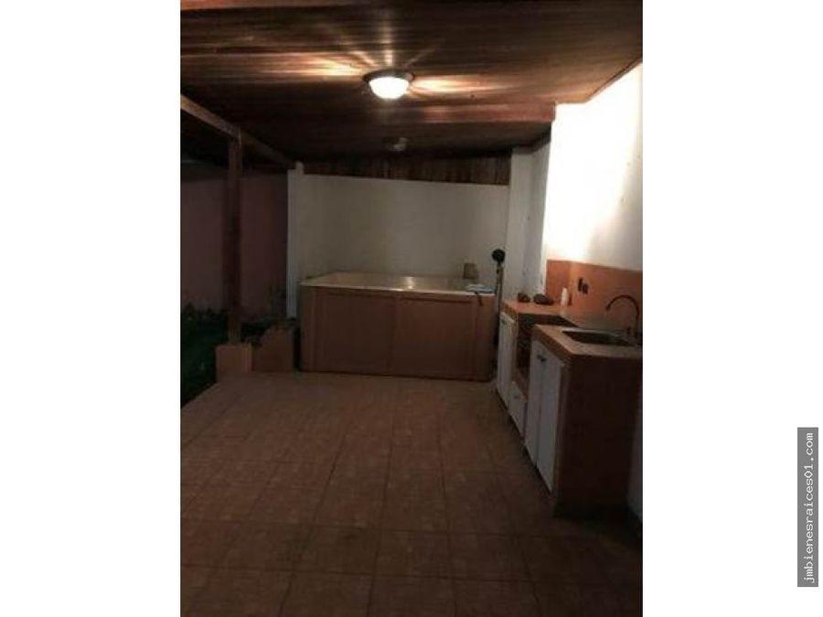 v052 vendo casa en san antonio de belen