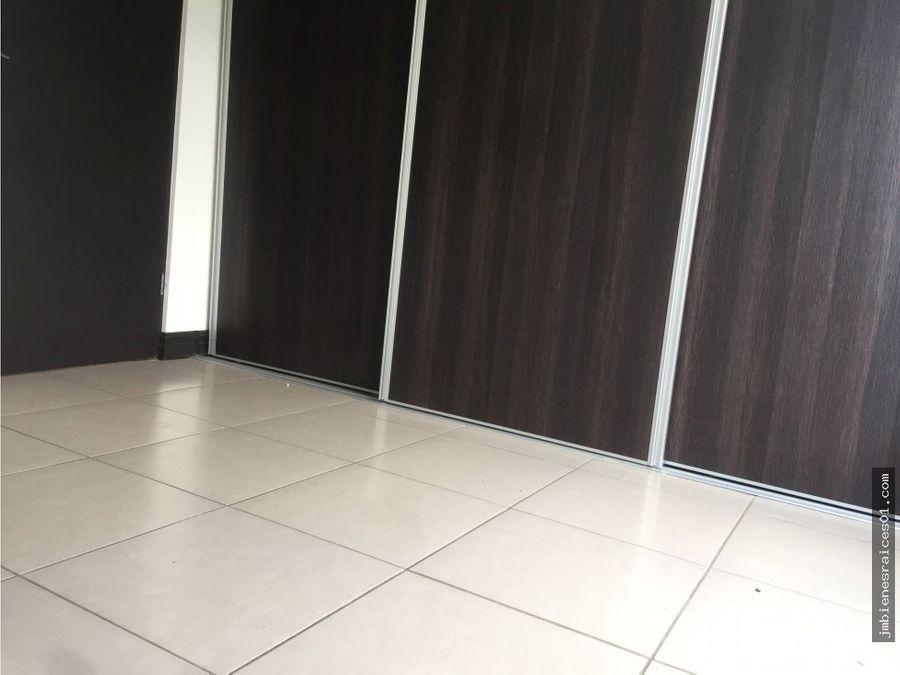 pad02 apartamento 100 financiada sin gastos en la rambla