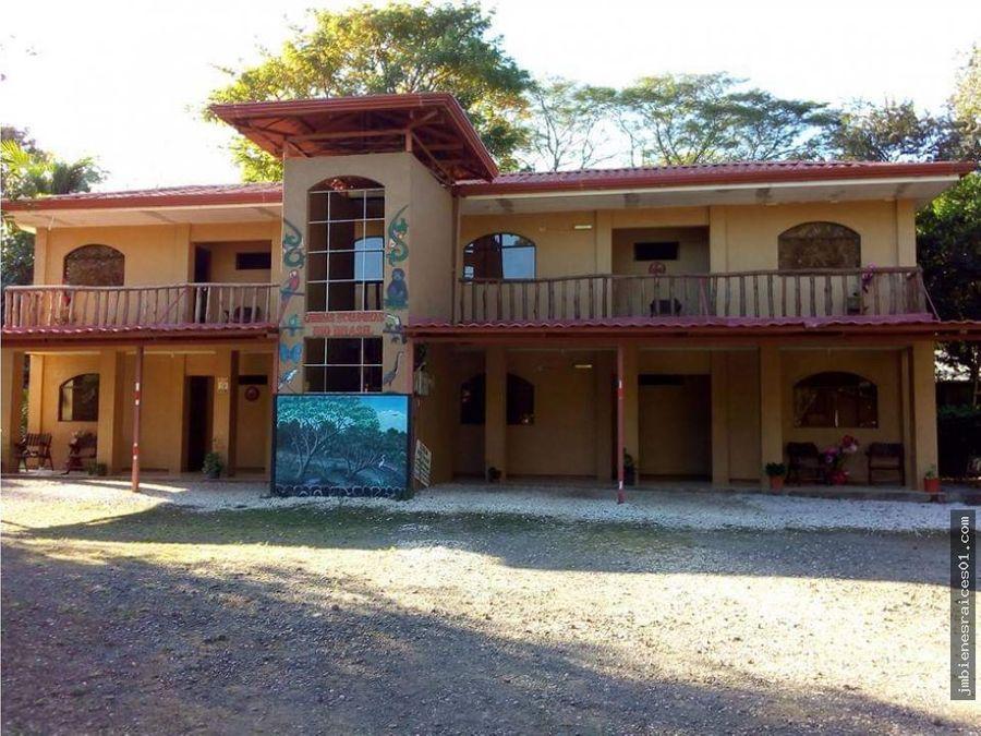 fitur054 vendo cabinas en sardinal de guanacaste