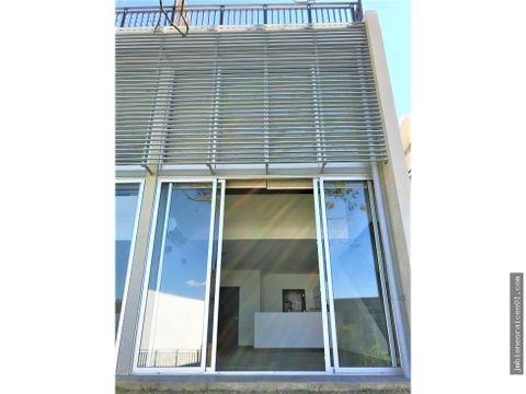 a090 apartamento the ivy en guachipilin