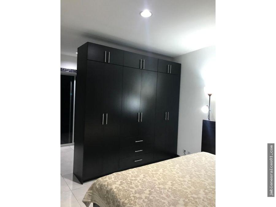 v116 se vende casa en condominio tierras de santiago