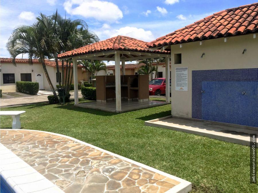 pad004 casa en terrazas del oeste ll 100 financiada sin gastos