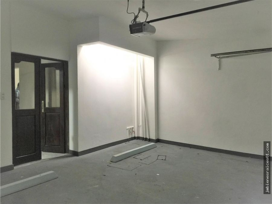 a131 apartamento en residencial los arcos