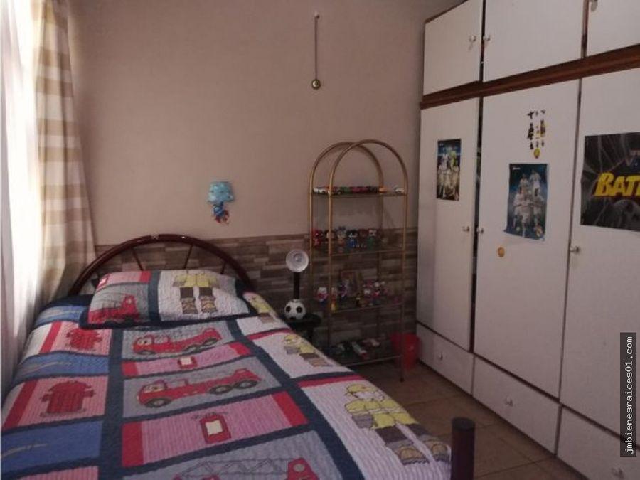 vc049 casa en santa barbara de heredia