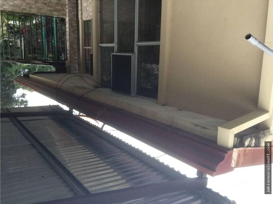 pad001 vendo casa 100 financiada sin gastos en san jose de la montana
