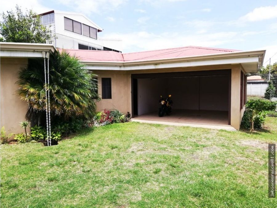 v108 se vende casa de campo en san jose de la montana