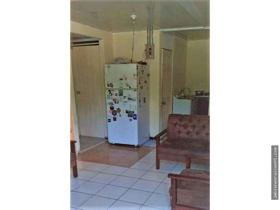 v150 compre 3 apartamentos y 1 casa produciendo excelente inversion