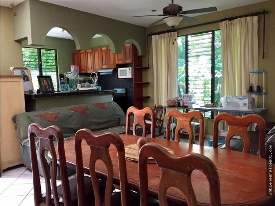 se vende casa de 100 m2 a 15km de la playa de potrero
