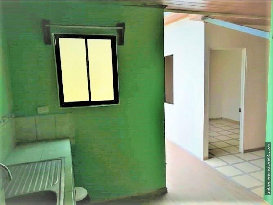 v142 casa en san francisco de heredia por hospital san vicente paul