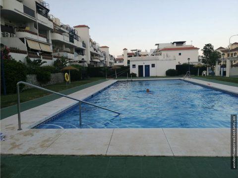 ref 210205 piso con enorme terraza en santangelo