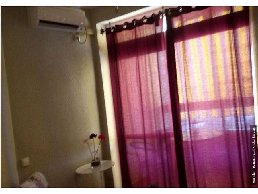 ref 20608 precioso estudio en los tamarindos