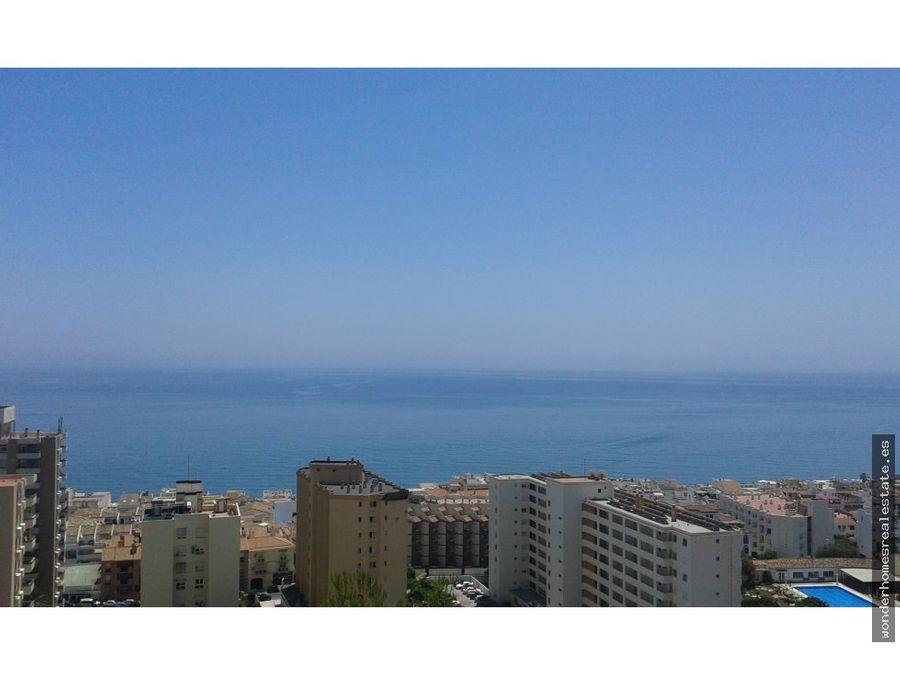 ref 201109 bonito estudio en el aparthotel sol timor