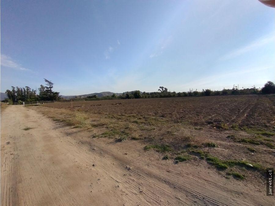 terreno habitacional a pasos de av eastman