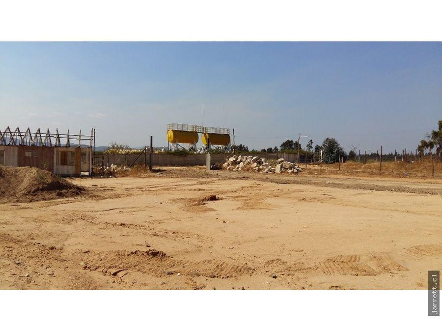 terreno para proyecto inmobiliario o comercial