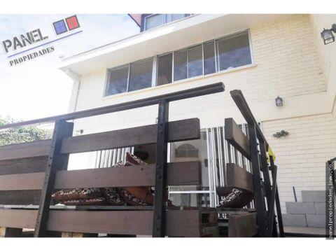 casa clinica renaca jardin del mar vc535