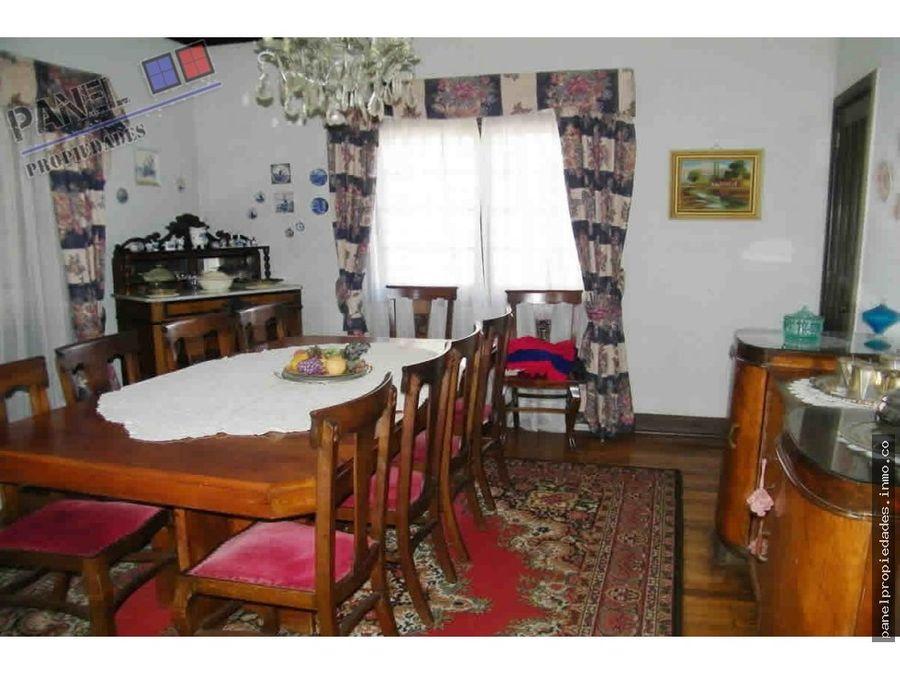 venta de gran casa recreo vina del mar vc488