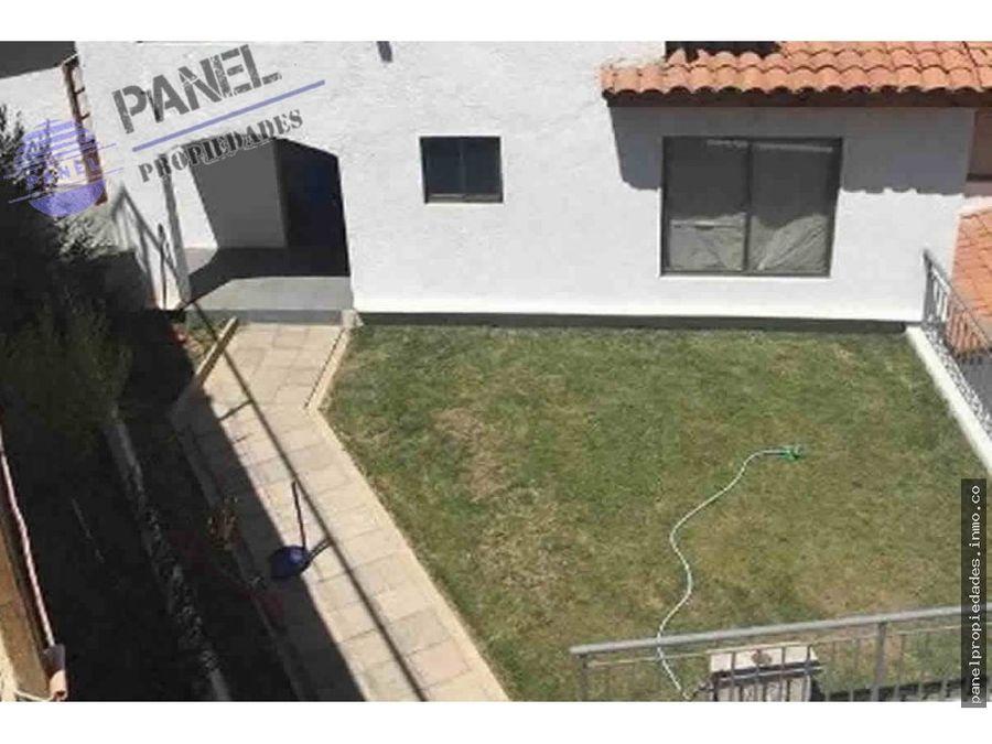 casa nueva condominio vina del mar alto vc591
