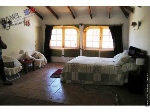 casa de 280 m2 miraflores bajo vina vc546