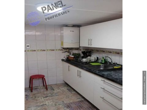 venta de casa sector oriente vina del mar vc589