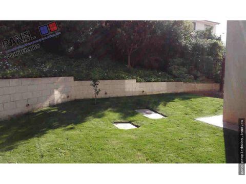 depto con patio jardin del mar renaca vd416