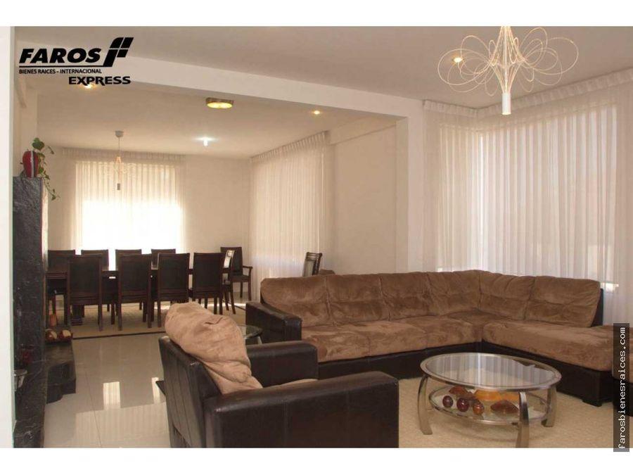 casa contemporanea con feng shui aranjuez