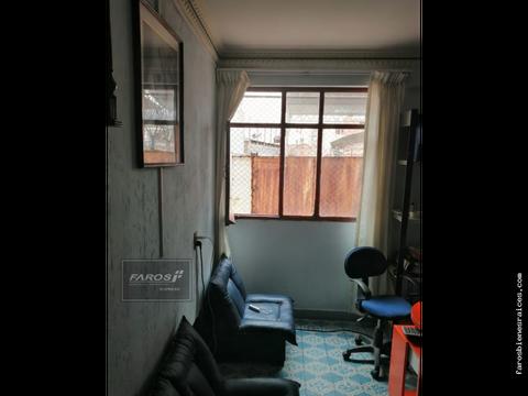 oficinas en anticretico proximo mercado calatayud