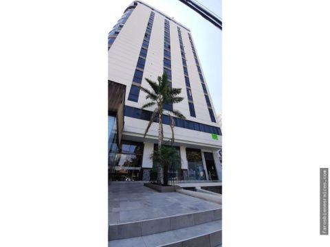 consultorio sup 40m2 edificio moderno plaza cala cala