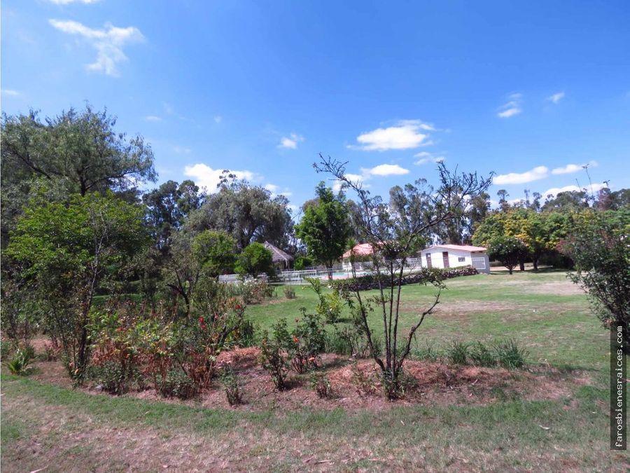 propiedad en apote tiquipaya cochabamba en venta