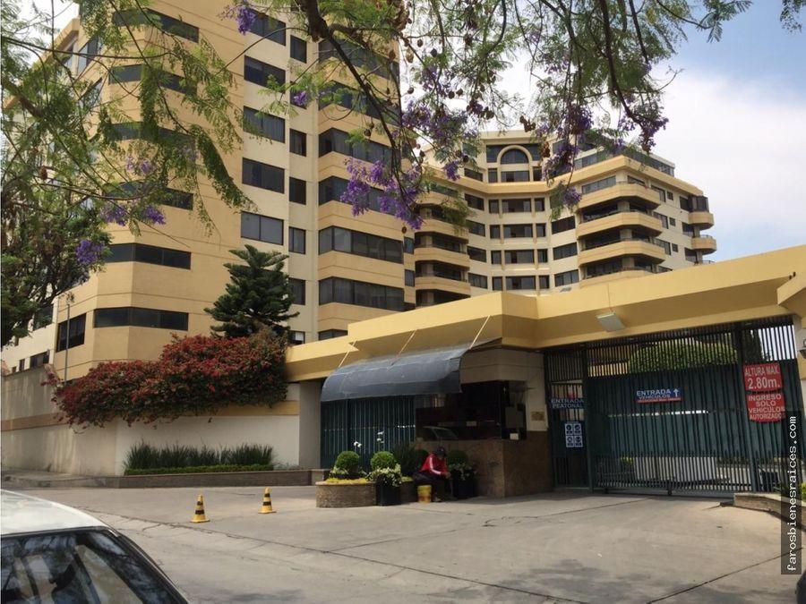 departamento amplio en cochabamba